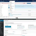 Warum WordPress mit einer besseren Usability überzeugt