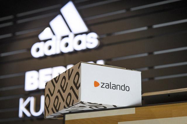 zalando-adidas-same-day