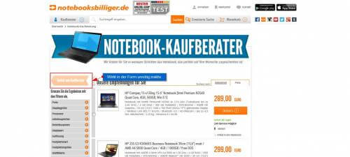 b2ap3_thumbnail_notebooksbilliger-kaufberater-inaktiver-Button.jpg
