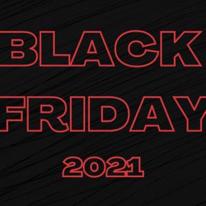 Image-Black-Friday